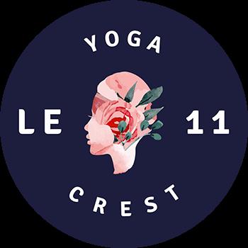 Logo - Le 11