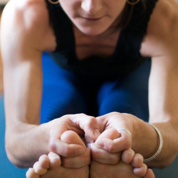 Hatha Yoga - Crest - Drôme