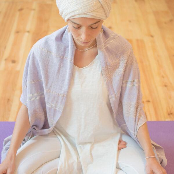 Yoga Doula - Crest - Drôme