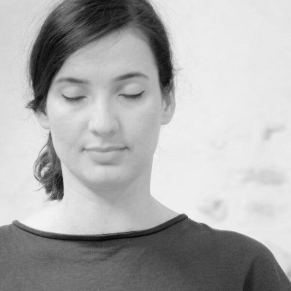 Tara Daudré - Therapeute - Crest - Drôme