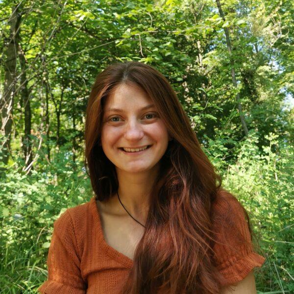 Anne-lise Michelot - Therapeute - Crest - Drôme